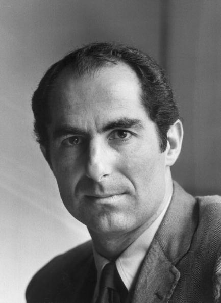 Fallece a sus 85 años el novelista estadounidense Philip Roth