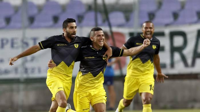 Uno de los principales clubes de fútbol de Israel agregará a su nombre la palabra