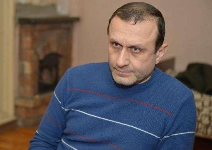 """""""Əməliyyatıma 7 min manat lazımdır"""" - Tanınmış aktyor"""
