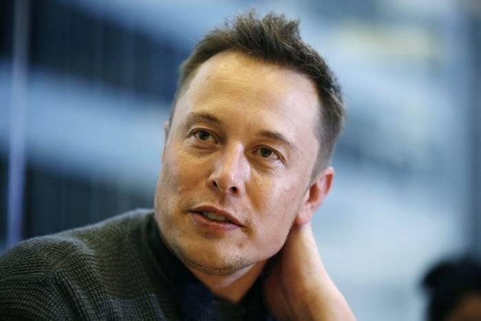 Elon Musk pourrait-il perdre son poste?