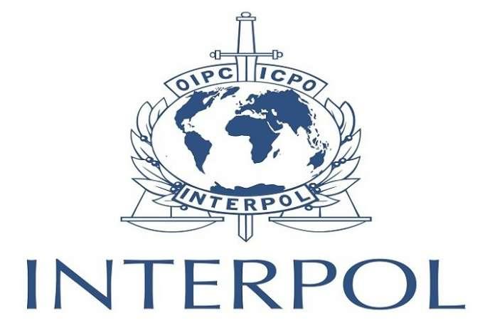 Explosions à Beyrouth: Interpol envoie une équipe d