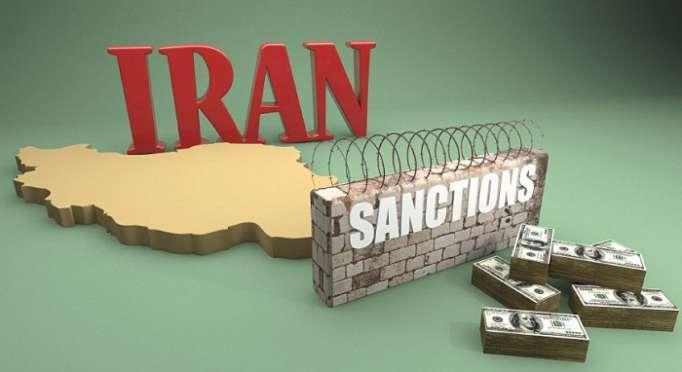 Renewed US sanctions would halve Iran's oil export in mid-term