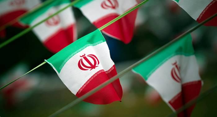 """Irán tacha de """"ineficaces"""" las sanciones estadounidenses"""