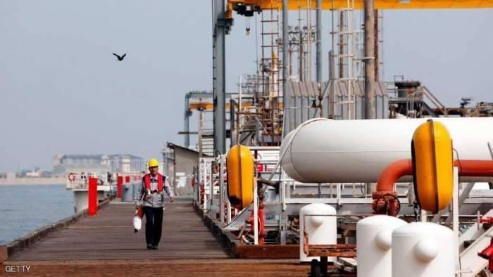 قرار ترامب يرفع أسعار النفط وتوقعات بانخفاض صادرات إيران