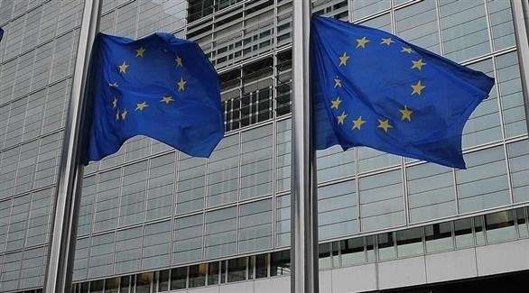 الاتحاد الأوروبي يأسف لعدم إحراز تقدم في محادثات بريكست