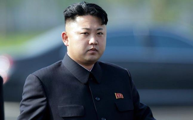 Kim Jong Un consolidates power as North Korea shuffles leadership