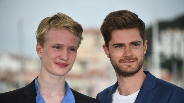 Festival de Cannes: la Queer Palm 2018 décernée à «Girl»