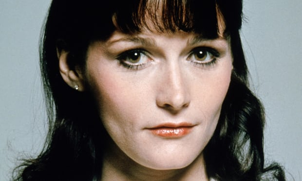 Margot Kidder, Superman