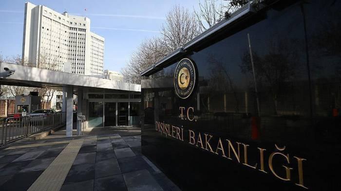 """تركيا تدين بشدة قرار اليونان منح انقلابيين """"حق اللجوء"""""""