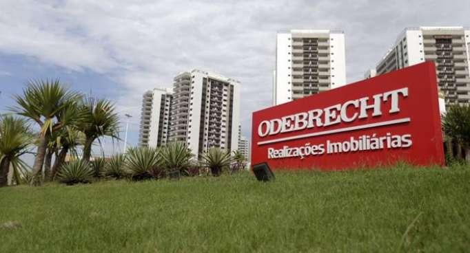 """""""El escándalo de Odebrecht mostró el detrás de escena de la corrupción"""""""