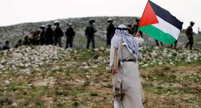 Ecuador condena la ola de violencia en el conflicto palestino-israelí