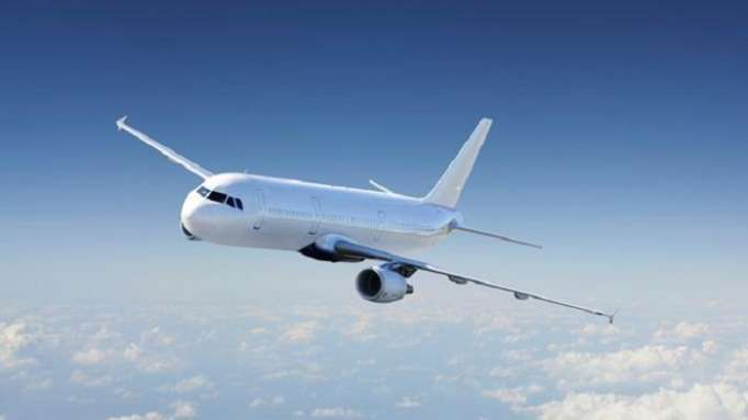 US Aviation Administration confirms high level of flight safety in Azerbaijan