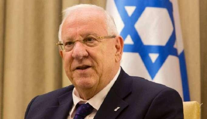 Israël:   le président entamera dimanche les consultations pour désigner le premier ministre