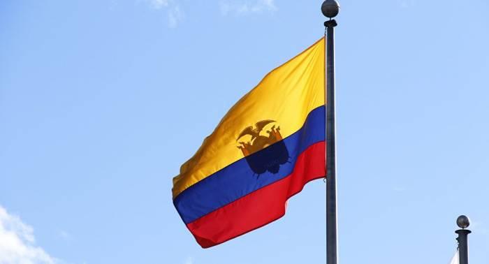 Rusia y Ecuador firman un memorando sobre la capacitación de los diplomáticos
