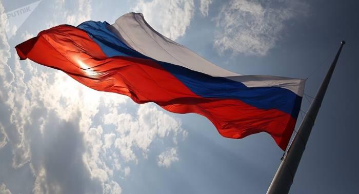 Rusia registra 5.204 positivos por coronavirus y 7.555 recuperados en un día