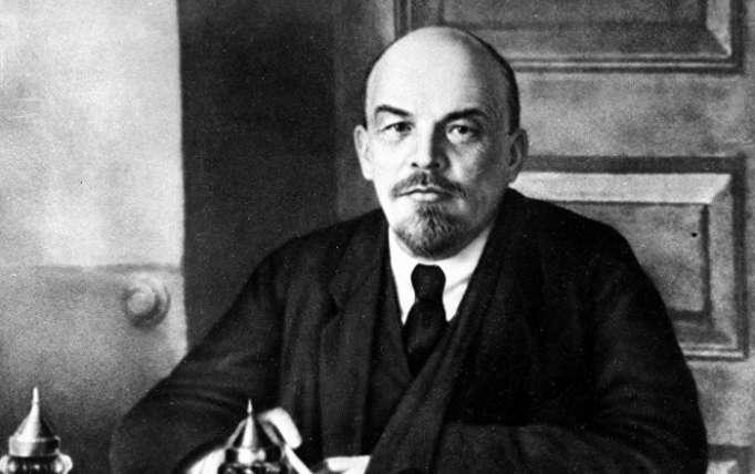 Lenindən Bakı haqqında ölüm hökmü - Sensasion yazışma
