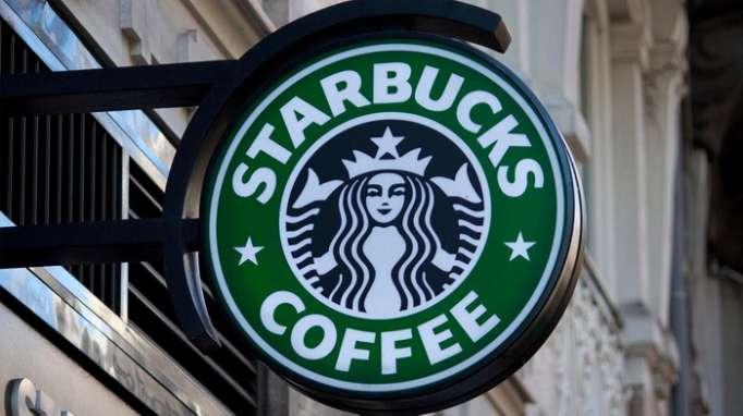 Starbucks veut tripler son chiffre d