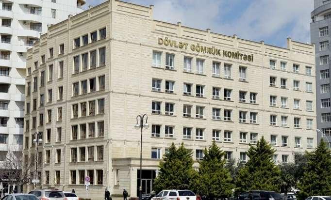 Azerbaijan to continue simplifying customs declaration