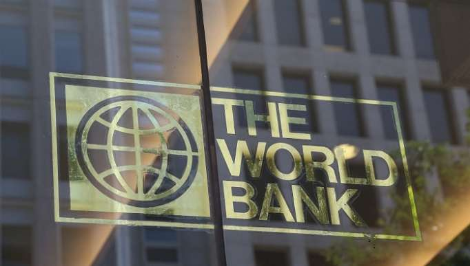 World Bank supports reforms in Azerbaijan