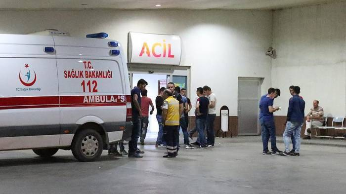 Turquie : Un soldat tombe en martyr dans une attaque du PKK