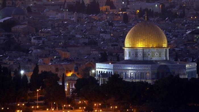 L'OCI condamne le transfert de l'ambassade du Paraguay à Jérusalem