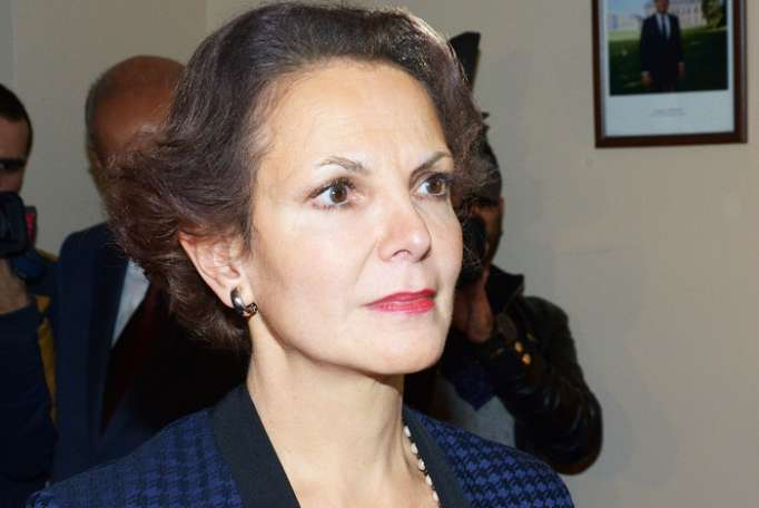 French Foreign Minister to visit Azerbaijan in late May