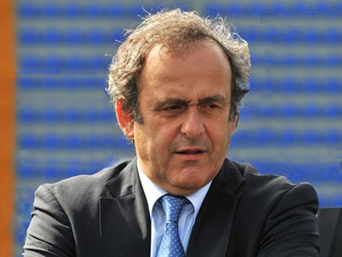 Swiss prosecutors lift corruption charges against Michel Platini