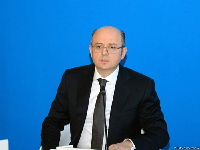 Azerbaijan to participate V Summit of Gas Exporting Countries Forum