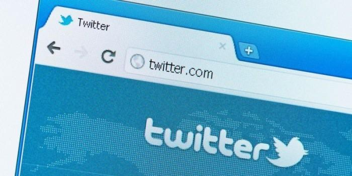 Unblocking Twitter not on agenda: Iran's prosecutor general