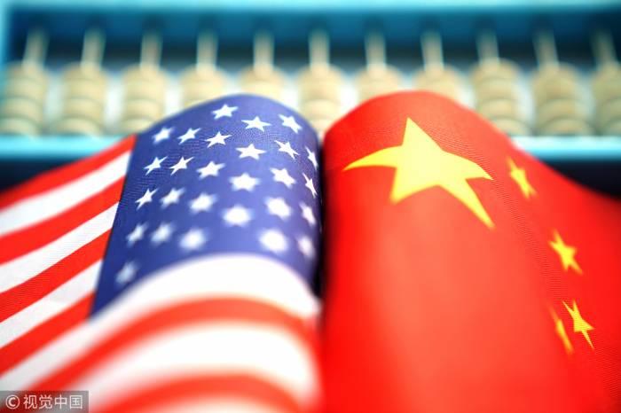 Ouïghours:   Pékin «protégera» ses entreprises des sanctions américaines