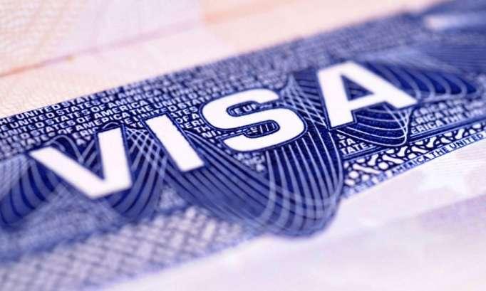 Le visa Schengen coûtera désormais 80 euros