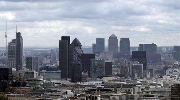 """مشرعون: الأموال الروسية """"القذرة"""" في لندن تضعف سياسة بريطانيا"""