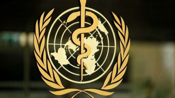 WHO thanks Azerbaijani government for serious efforts in combating COVID-19