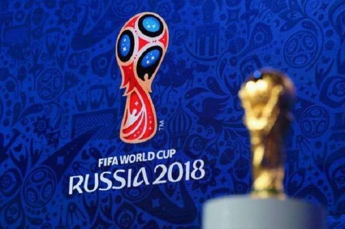 DÇ-2018: Braziliya və Almaniya meydana çıxır