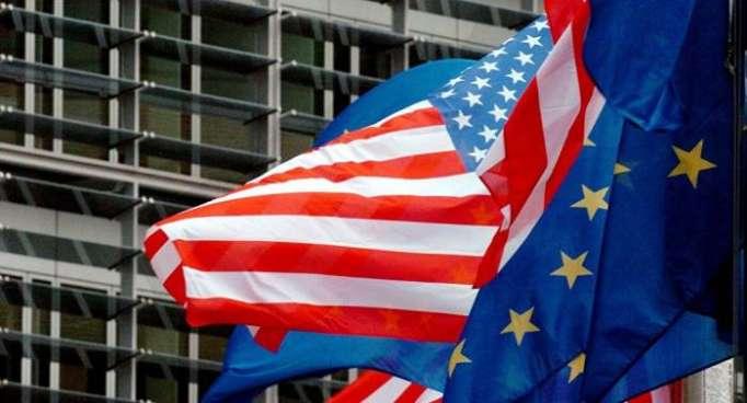 Avropa artıq ABŞ qarşısında susmayacaq