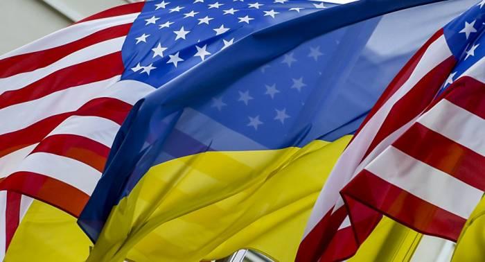 Ali Rada: ABŞ Ukrayna münaqişəsini alovlandırır