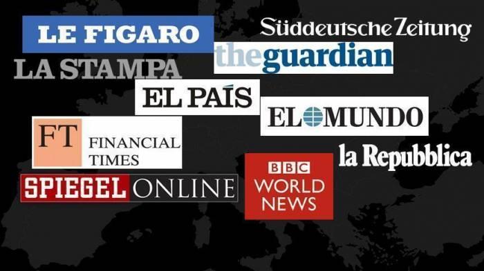 تغطية الإعلام الأوروبي للانتخابات التركية..استياء وتشكيك