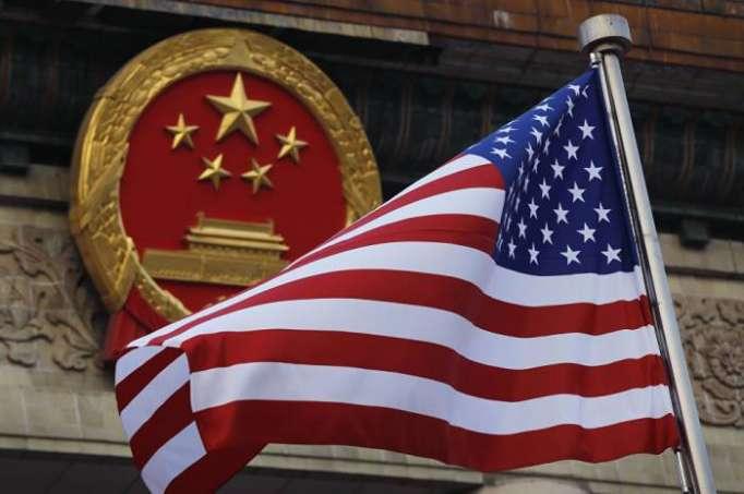 ABŞ-la Çin arasında ticarət müharibəsi başlayır