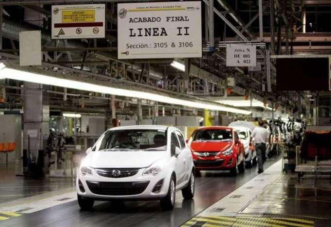 SEAT León, modelo líder de matriculaciones en mayo y en lo que va de año