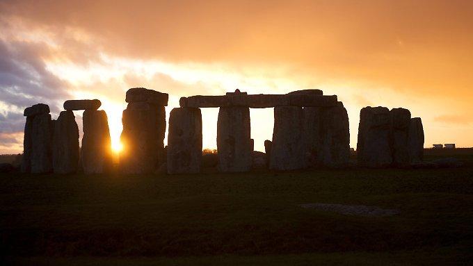 Rätsel um Männerschwund vor 7000 Jahren