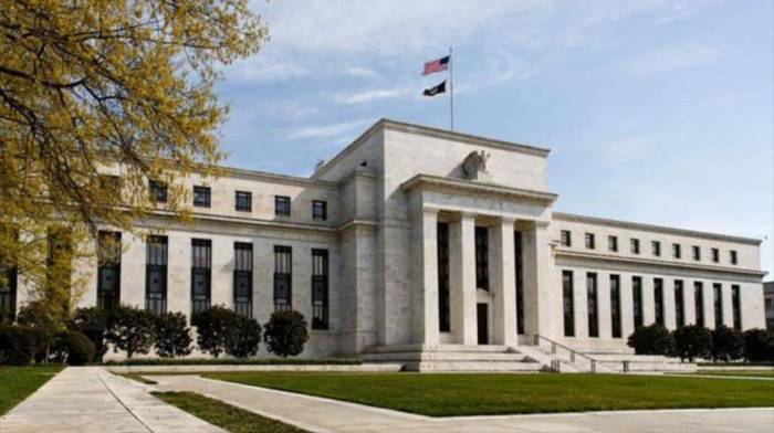 Alza de tipos en EEUU generará crisis económica en América Latina