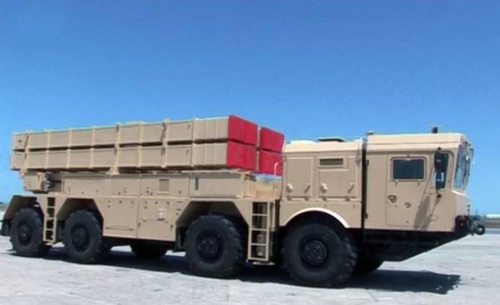Polonez-Systeme stehen jetzt der aserbaidschanischen Armee zur Verfügung - VIDEO