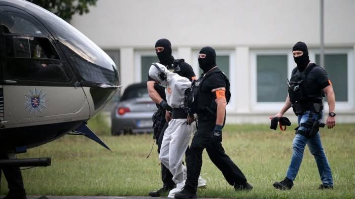 Irakkritisiert Übergabe von Ali B. an Deutschland als Rechtsverstoß