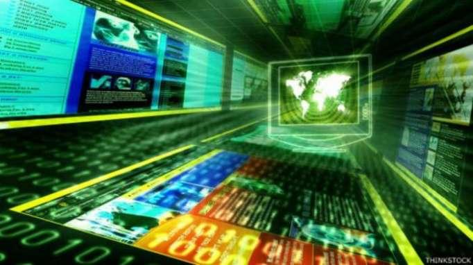EE.UU. lanza la computadora más potente y rápida del mundo