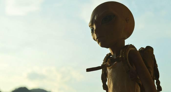 Revelaciones sensacionales de un ufólogo, supuestamente secuestrado por extraterrestres
