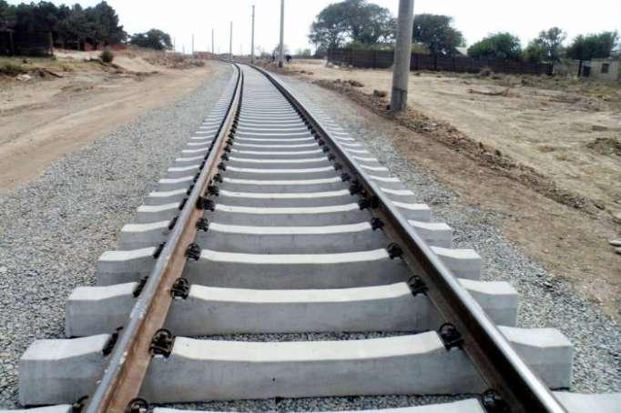 Kars-Igdir-Nachitschewan-Bahn soll gemeinsam mit dem Iran, Aserbaidschan gebaut werden