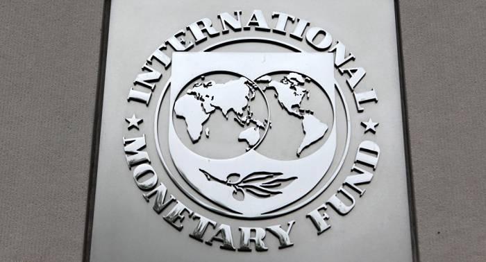 Rada-Abgeordnete erklären: So versucht Kiew IWF zu betrügen