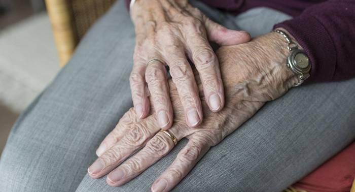 Rusia estudia aumentar edad de jubilación