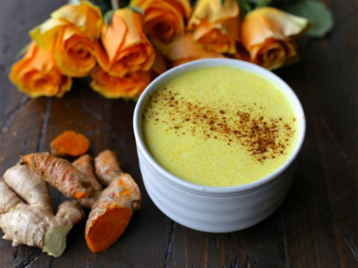 The truth about spices: Is it time to ditch the turmeric latte?