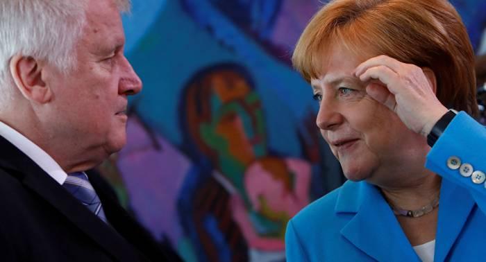 Interessenkonflikt zwischen München und Berlin: Chance für Bayerns Unabhängigkeit?